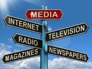 Medios-de-comunicación-blog-Josemi-Entrenamiento-Personal-Madrid