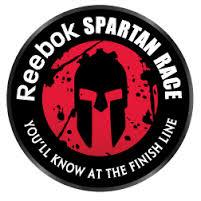 Reebok-Spartan-Race-Josemi-Entrenador-Personal-Madrid