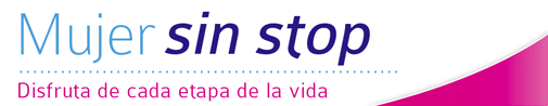 logo-mujersinstop