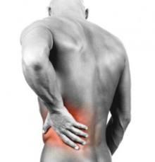 mito5-dolor-espalda