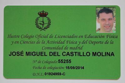 Carnet-Coplef-Madrid-Entrenador-Josemi_web
