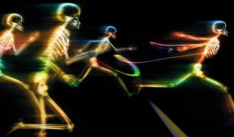 Osteoporosis | Josemi Entrenador Personal Madrid