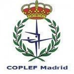 COPLEF MADRID | Josemi Entrenador Personal Madrid