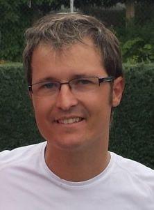 Fisioterapeuta-Adrian-Calamardo-Josemi-Entrenador-Personal-Madrid