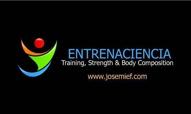 LOGO DEFINITIVO JOSEMI-ENTRENACIENCIA