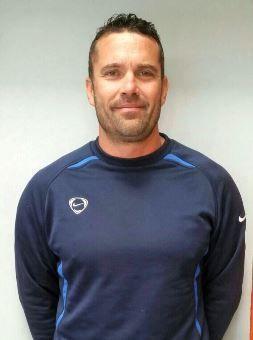 Pablo Morales | Josemi Entrenador Personal Madrid
