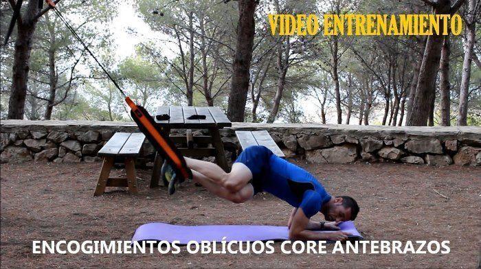 FOTO ENTRENAMIENTO SUSPENSION - Josemi Entrenador Personal Madrid web