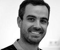 JAVIER LOZANO | Josemi Entrenador Personal Madrid