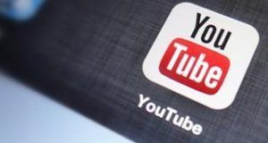 Youtube - Josemi Entrenador Personal Madrid