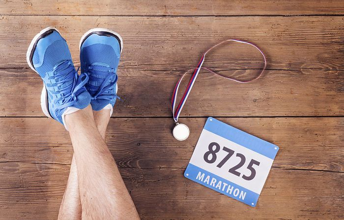 Maraton-Endorfinas-Josemi-Entrenamiento-Personal-Madrid