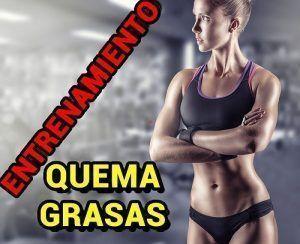 ENTRENAMIENTO-PERDER-PESO-ENTRENADOR-PERSONAL_