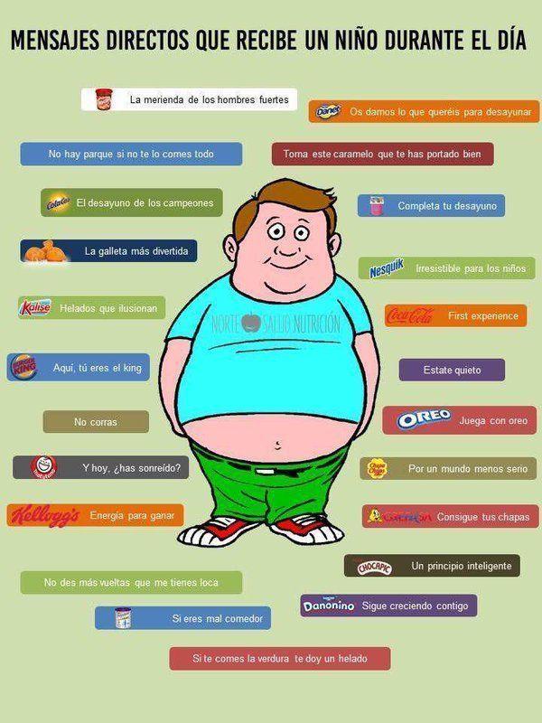 Obesidad-sedentarismo-Infantil-Josemi-Entrenador-personal