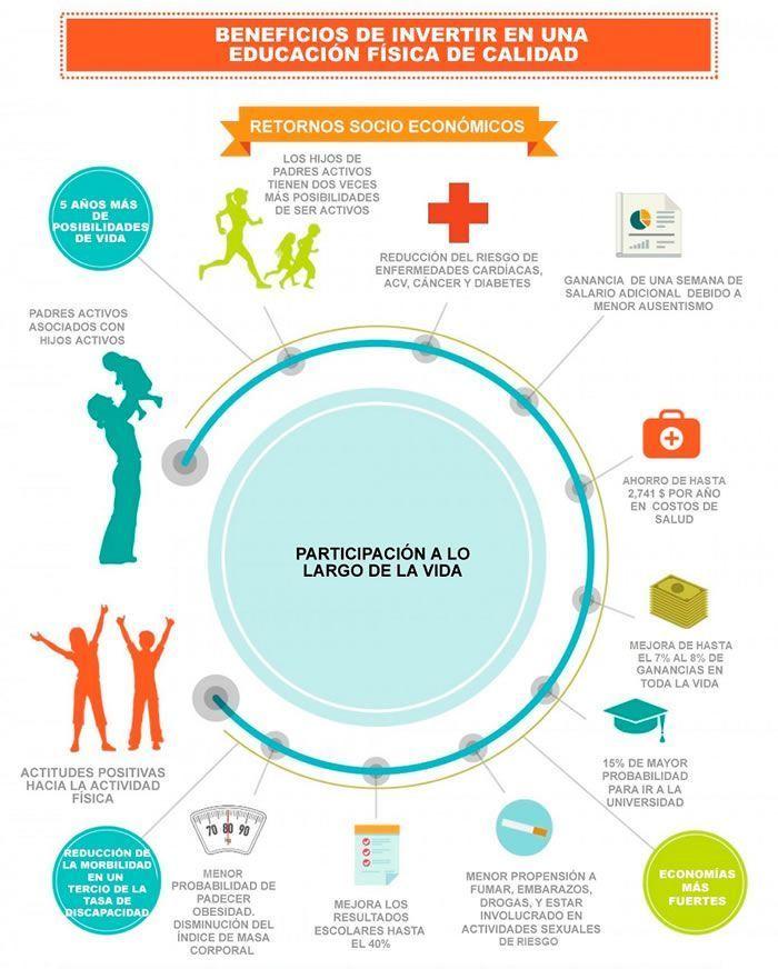 Proyecto_sobre_politicas_EFC-4