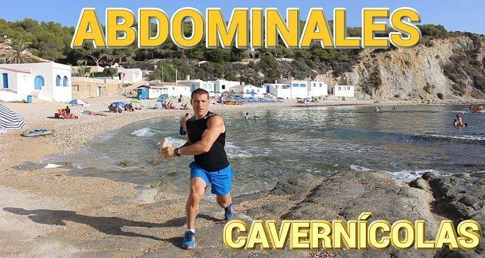 Abdominales-Core-funcional-Entrenador-Personal-Madrid-Josemi