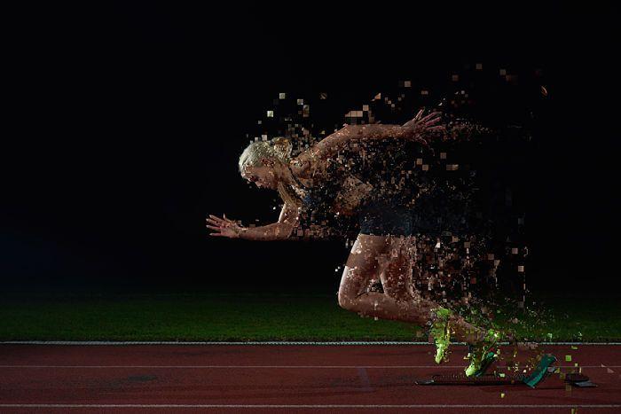HIIT-Running-Josemi_Entrenador-Personal-Madrid