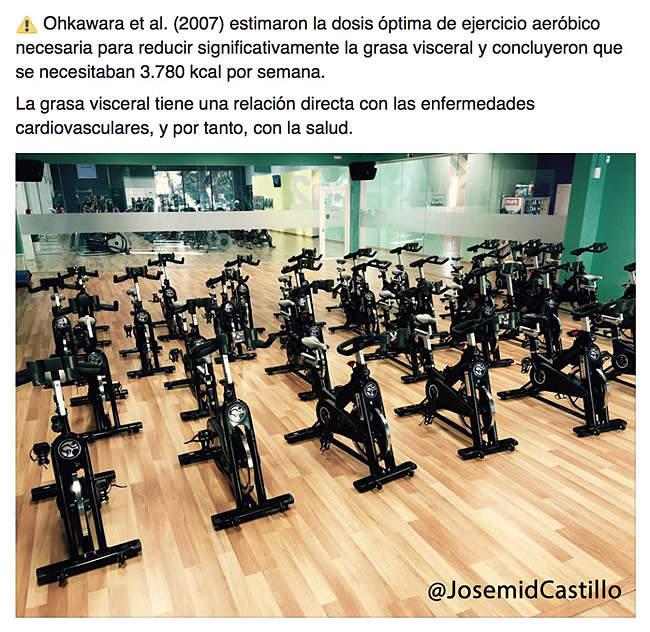 HIIT_Grasa-visceral-Entrenador-Personal-Madrid-Josemi-Del-Castillo