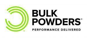 Bulkpowders-Josemi-Entrenador-Personal-Madrid