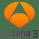 Antena3-Josemi-Entrenador-Personal