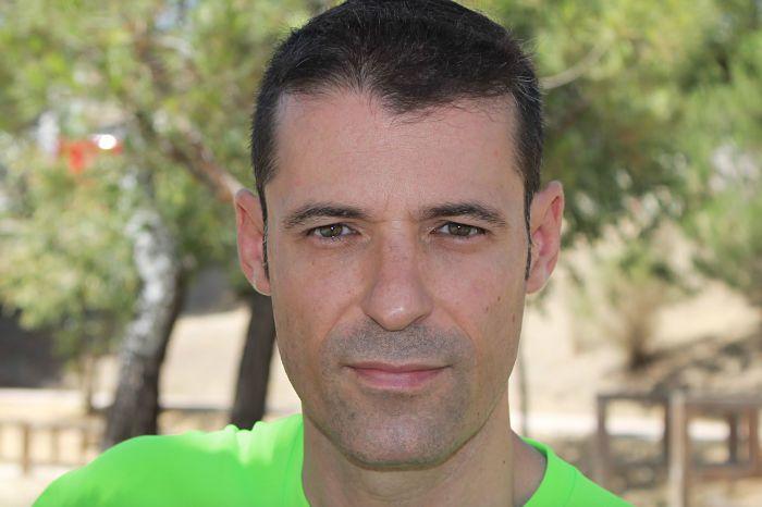 Josemi-Entrenador-Personal-Madrid-Curriculum