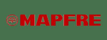 mapfre-Josemi-Entrenador-Personal_Madrid