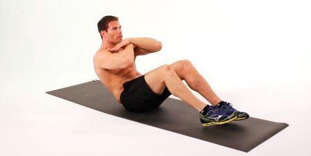 entrenador personal madrid josemi abdominales torso