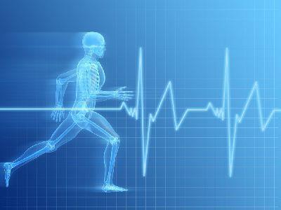 MITO 2 Cualquier ejercicio es bueno para la salud