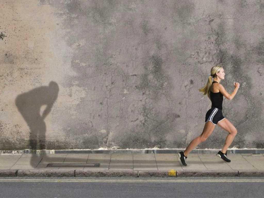 Mitos del ejercicio: capitulo 2 entrenamiento