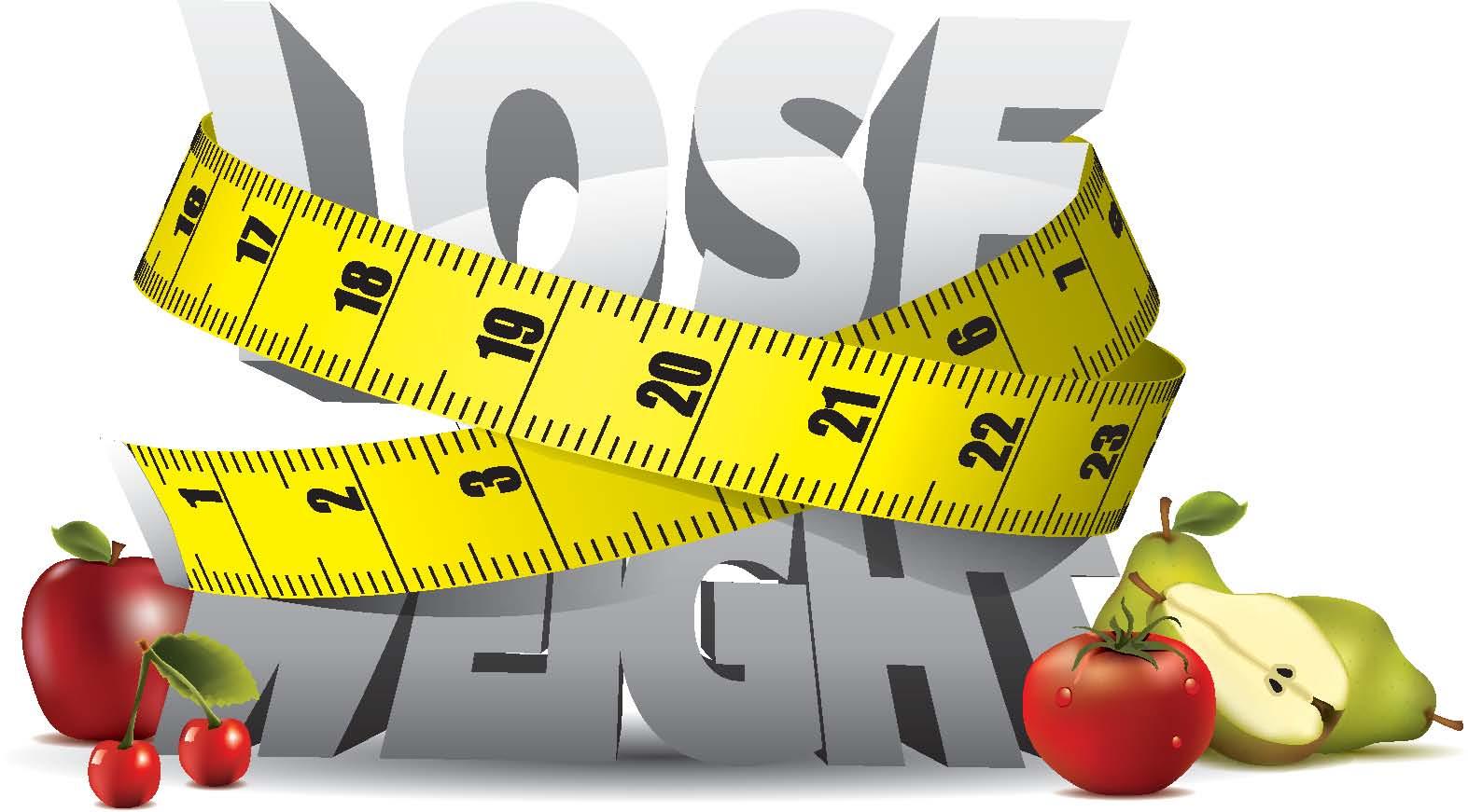 El Nutricionista experto: perder peso | Josemi Entrenador personal Madrid