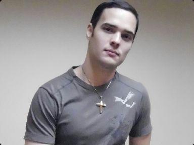 JOHAN ALMARZA| Mesa Redonda Nutricionistas www.josemief.com