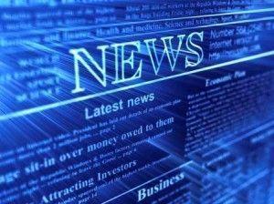 NOTICIAS ACTUALIDAD | Entrenamiento, Salud y Nutrición
