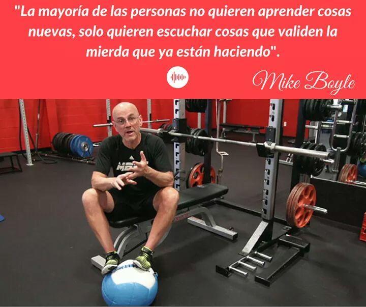Actualización-Josemi_Entrenador-Personal_Madrid