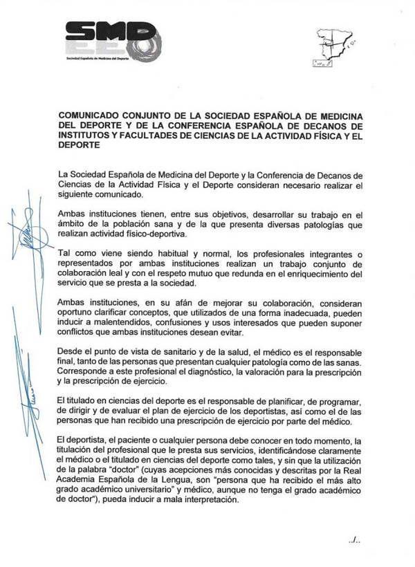 FEMEDE-CCAFYDE-Josemi_Entrenador-Personal-Madrid