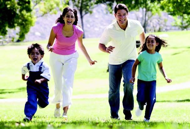 Ejercicio es salud | Josemi Entrenador Personal Madrid