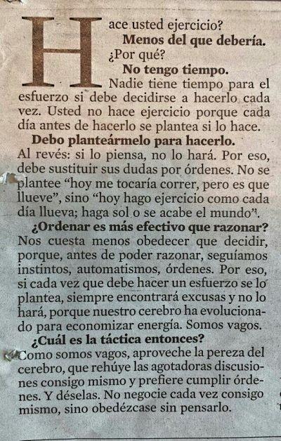Hábitos-Josemi-Entrenador-Personal-Madrid