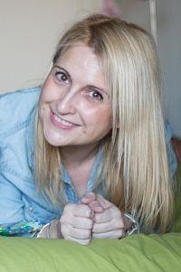 MATRONA-ANA-Josemi-Entrenador-Personal-Madrid