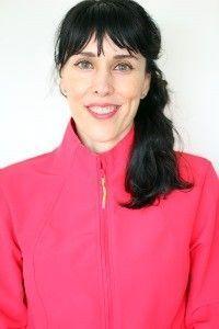 SusanaFP | Josemi-Entrenado Personal Madrid