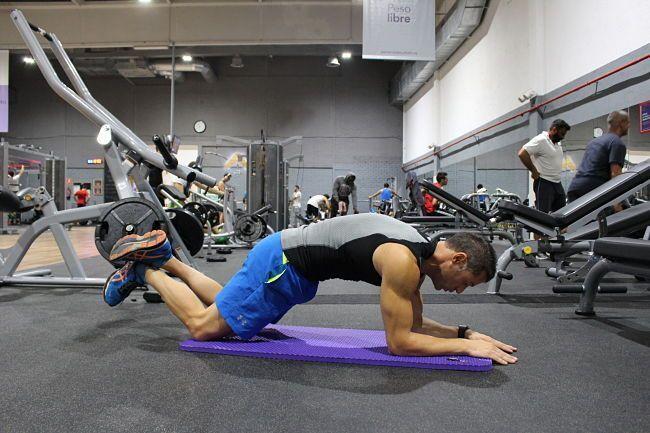 crunch-abdominal-plancha-josemi-entrenador-personal-madrid