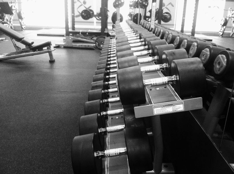 Mecanismos Hipertrofia Muscular | Josemi Entrenador Personal Madrid