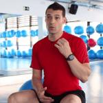 Josemi Entrenador Personal Madrid 221x216