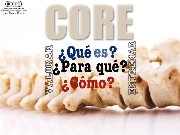 CORE_Heredia_Isidro | Josemi_Entrenador_Personal_Madrid