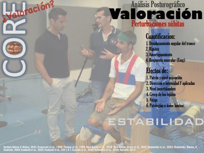 CORE_Heredia_Isidro 3| Josemi_Entrenador_Personal_Madrid