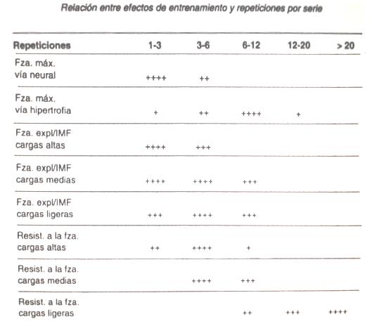 Hipertrofia-muscular-mujer-simposio-9