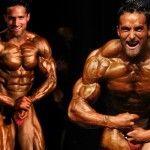 Layne-Norton_competicion-Josemi-Entrenador-Personal-Madrid