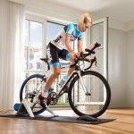 Ciclismo Rodillo - Josemi Entrenador Personal Madrid