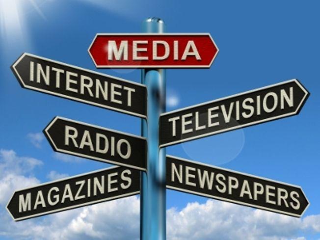 Medios-de-comunicación-wEeb-Josemi-Entrenamiento-Personal-Madrid