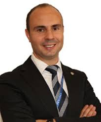 Pedro-Alcaraz-Josemi-Entrenador-Personal-Madrid