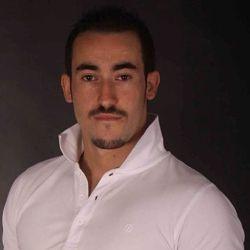 Ismael Galancho | Josemi Entrenador Personal