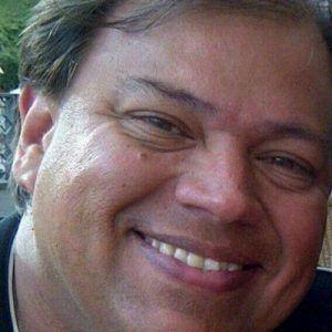 Jorge Acosta - Josemi Entrenador Personal Madrid