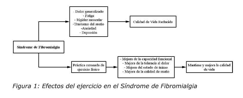 Beneficios Ejercicio Físico (Gusi ADF)-Josemi-Entrenador-Personal