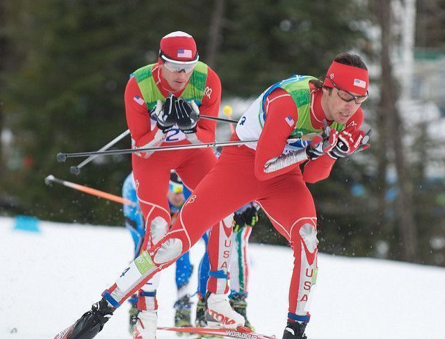 deporte-clima-frio-josemi-entrenador-personal-madrid